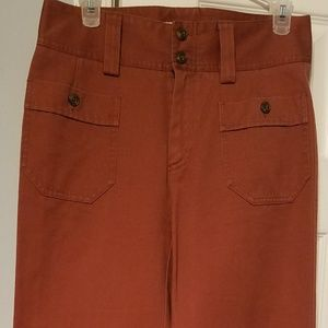 Fossil Jeans - Auburn Fossil Jeans Size 4